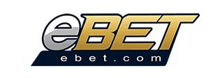 EBET娛樂城,EBET百家樂,EBET現金版,EBET信用版,EBET論壇,EBET運彩討論,EBET百家樂,EBET老虎機,EBET彩票