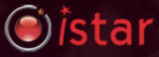 娛樂城,istar百家樂,istar現金版,istar信用版,istar論壇,istar運彩討論,istar百家樂,istar老虎機,istar彩票,娛樂城黃頁,娛樂城評價,現金版評價,百家樂評價,娛樂城論壇
