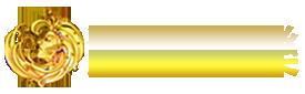娛樂城,渥金娛樂城百家樂,渥金娛樂城現金版,渥金娛樂城信用版,渥金娛樂城論壇,渥金娛樂城運彩討論,渥金娛樂城百家樂,渥金娛樂城老虎機,渥金娛樂城彩票,娛樂城黃頁,娛樂城評價,現金版評價,百家樂評價,娛樂城論壇